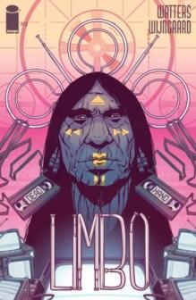 Limbo #2