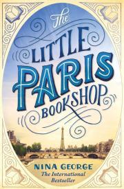 the-little-paris-bookshop