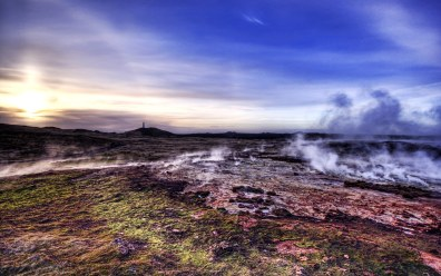 hdr_iceland_landscape_the_earth19201200
