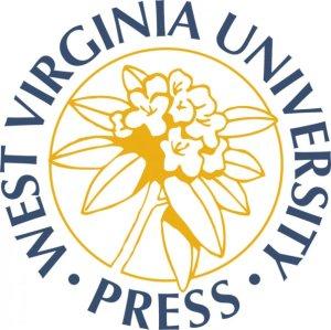 WVU Press