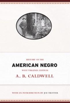 caldwell_wv_bookshelf__caldwell_des_cov_sm_rgb.jpg