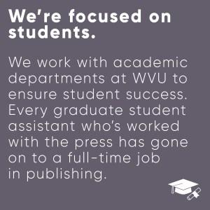 5_WVU_students