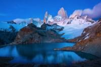 Большие приключения в Латинской Америке