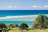 Новая Зеландия - Австралия