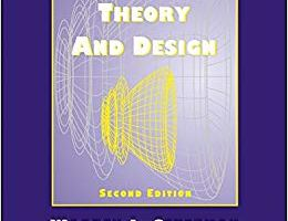 Antenna Theory and Design By Warren and Gary
