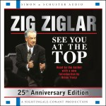 Download See You At The Top By Zig Ziglar