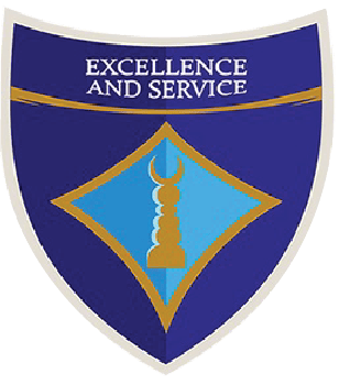 Download ABSU Post UTME Past Questions