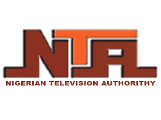SIWES REPORT- NIGERIA TELEVISION AUTHORITY ONITSHA
