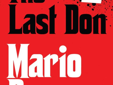 Download The Last Don by Mario Puzo