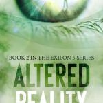 Download Altered Reality By Eliza Green