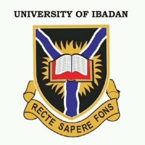 Download University of Ibadan post utme past Questions