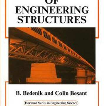 Analysis of Engineering Structures by Bedenik and Besant