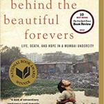 Download Behind the Beautiful Forevers by Katherine Boo