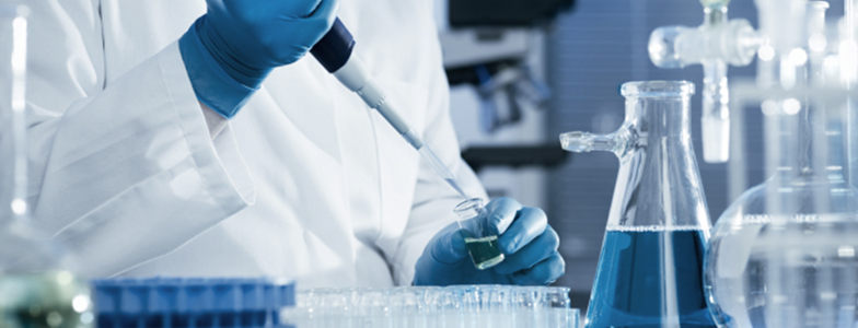 Download SIWES Report-Onmed Diagnostic Laboratories