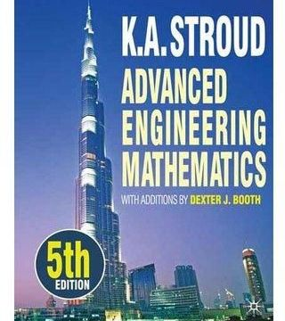 Download Engineering Mathematics by K A Stroud