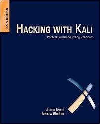 HackingwithKali