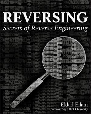 Secrets of Reverse Engineering