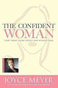 the confident woman PDF