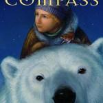 His Dark Materials 1-The Golden Compass