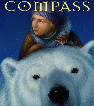 His Dark Materials 1-The Golden Compass