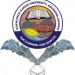 Download AAUA Post UTME Past Questions and Answers