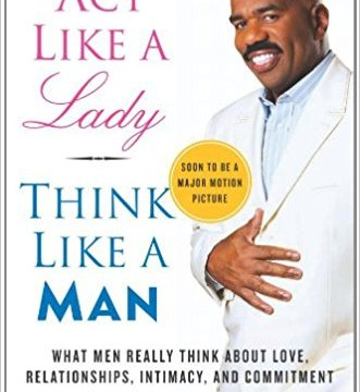 Download Act Like a Lady Think Like a Man
