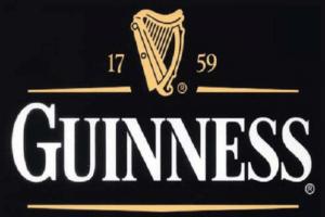 Guinness Nigeria Scholarship For Undergraduates