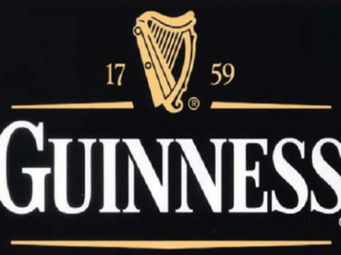 Guinness Nigeria Scholarship For Undergraduates-Apply Now