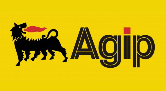 AGIP Scholarship Past Questions and Answers