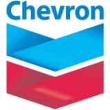 Chevron Nigeria Edu Research Grant