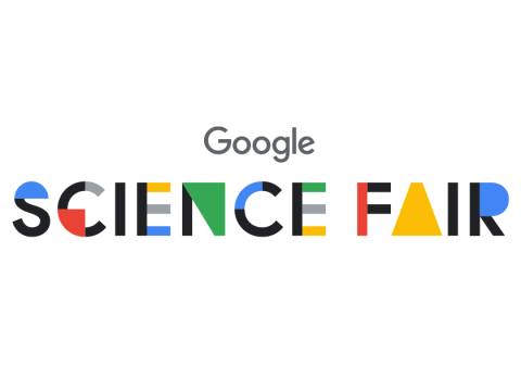 Google Science Competition worth $50,000 – Apply Now