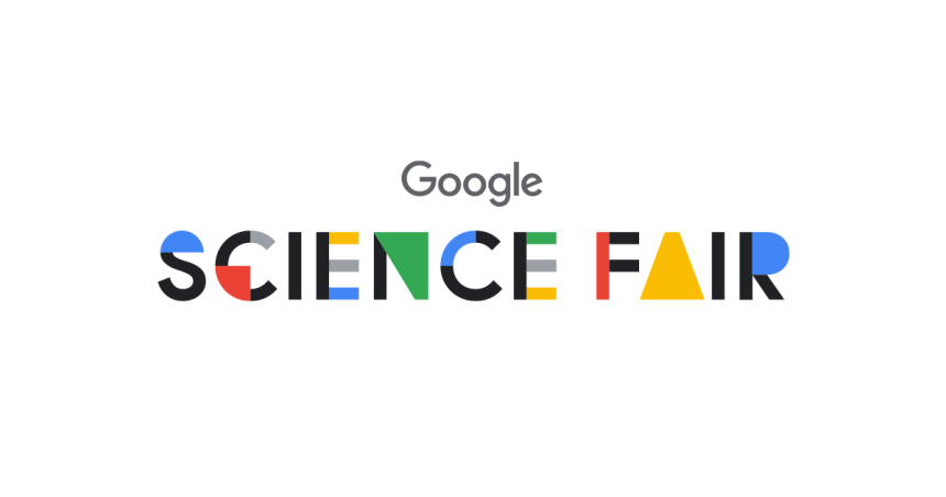 google science competition