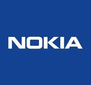Nokia Foundation Scholarship – Apply Now