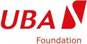 UBA Foundation National Essay Competition 2018