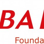 UBA Foundation National Essay Competition 2018 – Apply