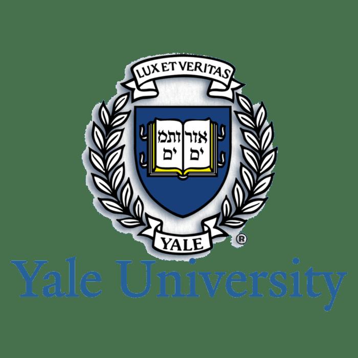 YALE SCHOLARSHIP AT YALE UNIVERSITY – APPLY NOW