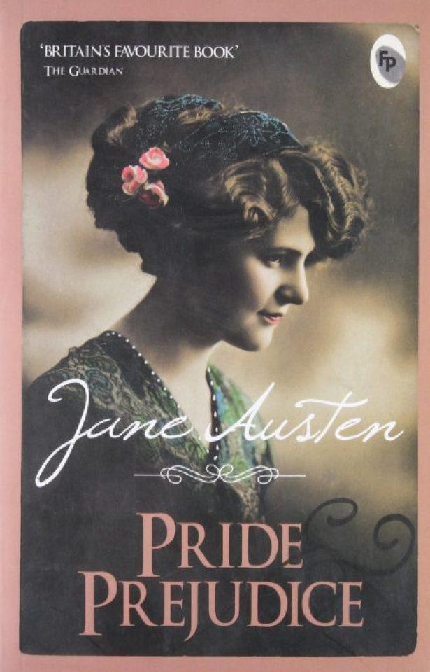 download pride and prejudice