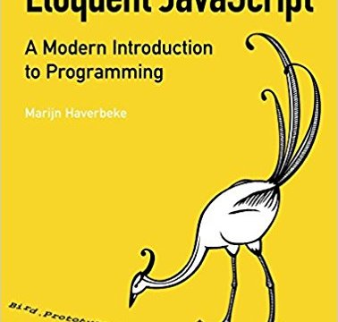 Download Eloquent JavaScript by Marijn Haverbeke