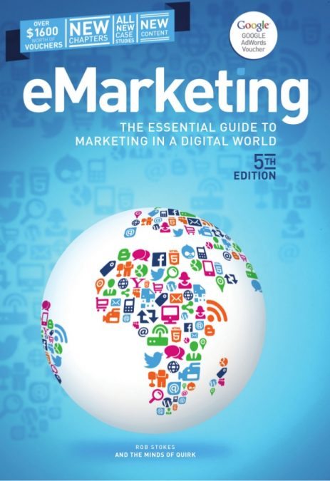 Download – eMarketing: The Essential Guide to Marketing