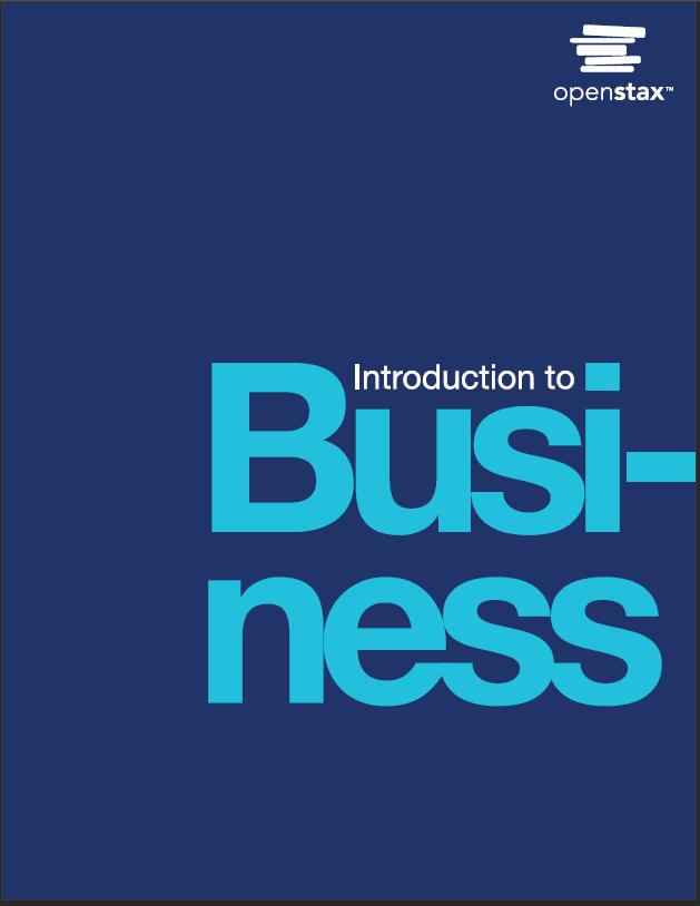 Business Studies For Dummies Pdf
