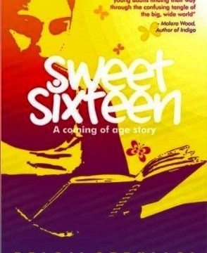 Sweet Sixteen By Bolaji Abdullahi – JAMB RECOMMENDED