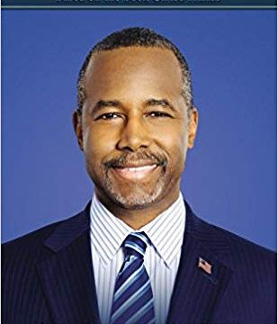 My Life: Based on the Book Gifted Hands by Ben Carson
