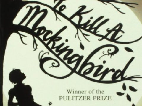 Download To Kill a Mockingbird by Harper Lee