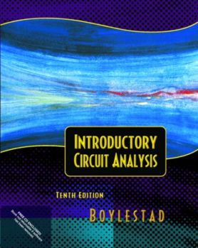 Download Introductory Circuit Analysis by Robert L. Boylestad