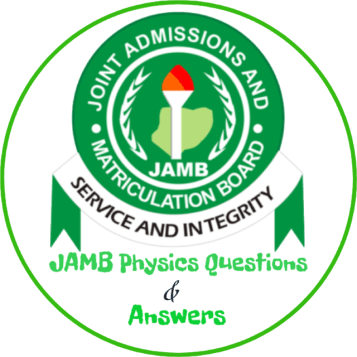 Download Jamb past question Physics