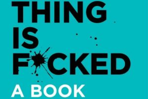 Download Everything Is Fucked Pdf Archives Free Pdf Books