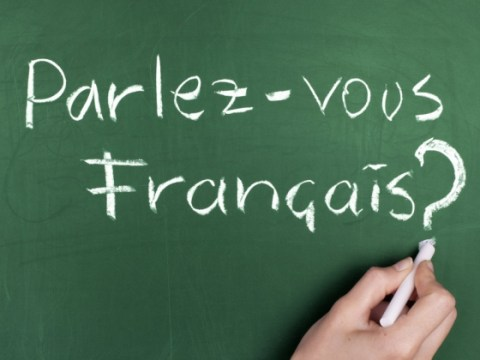 Download GES 108 (FRENCH) COURSE MATERIAL