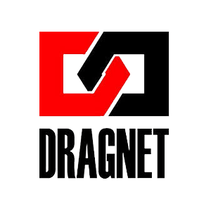 Download Complete DRAGNET Aptitude Test Past Questions and Answers
