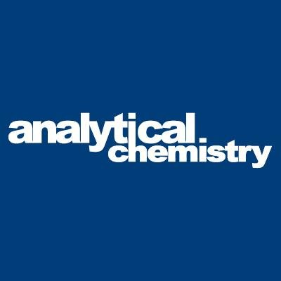 Download CHE 218(Analytical Chemistry) Lecture Note