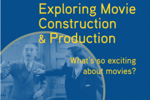 Movie Construction & Production